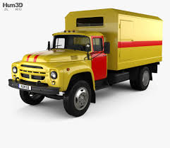ZIL 130 Service Truck 1964 3D Model - Vehicles On Hum3D 1964 Chevrolet C10 Fast Lane Classic Cars Chevy With 20 Chrome Ridler 645 Wheels Pickup Hot Rod Network Truck Ford F100 Classic American Pick Up Truck Stock Photo 62832004 Shortbed W Built 327muncie 4spd Ls1tech Camaro And Big Back Window Long Bed Custom Cab Time A New Fleetside Box For A Art Speed Car Gallery In Memphis Tn Brett Lisa Renee M Lmc Life Concept Of The Week General Motors Bison Design News