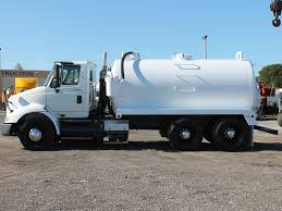 TANKER TRUCKS FOR SALE Get Amazing Facts About Oil Field Tank Trucks At Tykan Systems Alinum Custom Made By Transway Inc Two Volvo Fh Leaving Truck Stop Editorial Stock Image Hot Sale Beiben 6x6 Water 1020m3 Tanker Truckbeiben 15000l Howo With Flat Cab 290 Hptanker Top 3 Safety Hazards Do You Know The Risks For Chemical Transport High Gear Tank Truckfuel Truckdivided Several 6 Compartments Mercedesbenz Atego 1828 Euro 2 Trucks For Sale Tanker Truck Brand New Septic In South Africa Optional