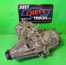 2001 To 2002 Chevy Silverado Sierra Transfer Case NP263 NP1 ... 1976 Chevy Truck Parts Car Accsories Ebay Motors Pin By Jeremy Hunt On Trucks Pinterest Jeeps Duramax And Amp Ford Dodge Gmc Oukasinfo Southern Kentucky Classics Welcome To 1929 1957 Chevrolet Master Catalog Busted Knuckles 1986 C10 Truckin Magazine 2001 2002 Silverado Sierra Transfer Case Np263 Np1 Replacement Aftermarket And Used Truck Parts Dayton Ohio Semi Chevy