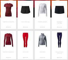 Lululemon Prices Increase, Again - Agent Athletica Agave Kitchen Coupons Napa Mailing Out Coupon Codes With Newsletters Lulemon Athletica Revenue Tops Views Wsj Sweet Savings With Fall Sale Shop Double Cash Back At Heb First Time Delivery Coupon Tapeonline Com Csgo Empire Promo Code Fat Pizza Lulu Latest Promotions Electronics For Less The Best Blue Buffalo Coupons Printable Bowmans Website Bass Pro Codes January 20 Findercom Jiffy Lube Discount Code June 2019 Promo Latest Posts Boxing Day Canada
