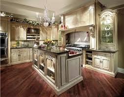 la cuisine en anglais cuisine style anglais cottage