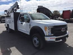 New Ford Trucks For Sale | MHC New Truck Sales Video Ford Debuts 2014 F150 Tremor Turbocharged Pickup The Fast 2017 Ranger Review And Design Trucks Reviews 2018 2019 Why Reinvented The Bestselling Vehicle In America Truck Wikipedia Fseries Super Duty Limited Pickup Tops Out At 94000 Gm Beat February Sales Expectations Us Fortune 2015 Aims To Reinvent American Trucks Slashgear Spy Shots Video Chassis Cab Turnersville Nj Holman 25 Cars Worth Waiting For Feature Car Driver Buyers Guide Kelley Blue Book