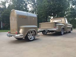Cool Trailer Made From Chevy Truck Fenders And Two US Mail Transfer ... Amazoncom Bushwacker 4091802 Chevrolet Pocket Style Fender Flare Create New Customer Account 4094902 Cout Stainless Steel Trim Molding Set 1898 Pickup Silverado Flares Ideas Of Chevy Truck Why Choose A Preowned In Madison Wi 195859 Right Trucks Side Moldings Extafender 12006 2500hd 1969 Chevy Truck Archives Poor Mans Restoration Fits Chevroletgmc 40201 Extafender Robert Douglas A Tifton Valdosta And Waycross 1964 Emblems