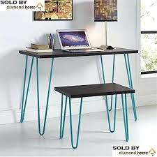Cheap Computer Desks Walmart by Computer Desk Keyboard Drawer Slides Tag Best Of Computer Desk