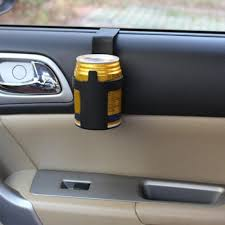 2 Black Auto Car Vehicle Cup Can Drink Bottle Holders Container Hook ... Pp Automobile Drink Holder Black Organizer Cup Holders Car Storage I Found All 19 Of The New Subaru Ascents Cupholders Is It Possible To Have Too Many Auto Makers Are Trying Folding Outlet Mulfunctional Remote Control Coolers With Builtin Speakers Headlights And Amazoncom For Carsthe Kazekup Ultimate Cupsy The Worlds Most Overachieving Cupholder Cheap Plastic Find Deals On Line At 2009 2014 Light Kit F150ledscom Blackgray Styling Universal Foldable Vehicle Truck Door Swigzy Expander Adapter With Adjustable Base Rubber