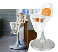 Boon Flair Pedestal Highchair With Pneumatic Lift - Chick Picks Best High Chairs For Your Baby Amazoncom Boon Flair Pedestal Highchair Bluegray Cheap Find Deals On Line At Alibacom 2019 Baby Blog The Home Tome Design Chair Travel Booster Seat With Tray Portable The Importance Of Family Dinner Healthy Details About Replacement Feeding Cover Cushion Liner Insert Skip Hop Tuo In Stock Free Shipping