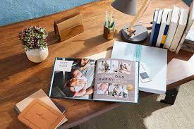 Catchy Collections Of Toddler Desks by 80 Creative Photo Book Ideas Shutterfly
