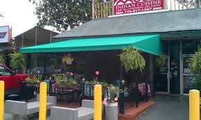 Elite Awnings | » Retractable Awnings Aleko Retractable Awning Reviews Review Shade Shutter Systems Inc Weather Protection Outdoor Living Motorized Screens Universal Motionscreen Atlanta Ga Projects 2016 Private Residence Miami Company News Events Awnings Canopies Cabanas Restoration Hdware Custom Pergola Cover Designed By Chicago On U Fabric Nyc Restaurant Bar Rollup Brooklyn Peachtree Project With Nuimage 8700 And 7700 Retractable Residential Fabrics Sunbrella Best Images Collections Hd For Gadget