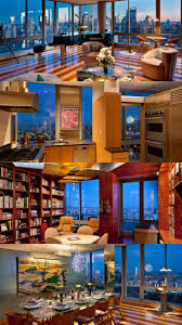 100 Penthouses For Sale New York The Gartner Penthouse For In City Pent
