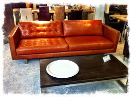 101 best brown leather sofa images on pinterest brown leather