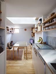 100 Small House Japan Kitchen Design Ese Minimalist Inside A Tiny