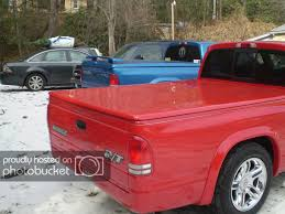100 Fiberglass Truck Bed Cover Who Needs An Innovation Tonneau Cover
