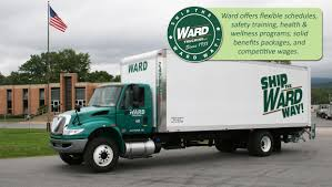 Ward Trucking Tracking Number - Best Image Truck Kusaboshi.Com Trailer Knocks Down Part Of Ced Building On Union Avenue Mikes Michigan Ohio Ltl Home Bal Shipping Line Inc Super Lawyers Missouri And Kansas 2017 Page 55 Friday October 20 By The Westfield News Issuu Wynona Ward Beyond Boulders Trucking Altoona Pa Rays Truck Photos Defense Stock Images Page 2 Alamy Grain Trucks For Sale Hopper Trailers Jobs 7th 10th Streets Sanitation Building 9160 S Mackinaw Paper Companies Struggle To Restart In Sandys Wake Joccom