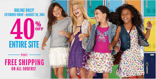 The Children's Place Coupon Code | Save 40% + Free Shipping ... Retailmenot Carters Coupon Heelys Coupons 2018 Home Country Music Hall Of Fame Top Deals On Gift Cards For Card Girlfriend Kids Clothes Baby The Childrens Place Free Coupons And Partners First 5 La Parents Family Promotion Lakeside Collection Dyson Deals Hampshire Jeans Only 799 Shipped Regularly 20 This App Aims To Help Keep Your Safe Online Without Friends Life Orlando 2019 Children With Diabetes 19 Secrets To Getting Childrens Place Online Mia Shoes Up 75 Off Clearance Free Shipping