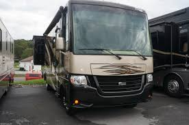 2017 Newmar RV Bay Star Sport 2903 For Sale In Duncansville, PA ... Vintage Photographs From Dodge Truck And Rv Public Relatio Flickr The Inyourdreams Recreational Vehicle Renegade Ikon Rolling 15m Earthroamer Xvhd Is A Goanywhere Cabin On Wheels Curbed New 2017 Newmar Bay Star Sport 2812 Motor Home Class A At Dick Welcome To Alecs Trailer Montana Dealer Jayco And Starcraft Rvs Big Sky Inc Trucks Showroom Sporttruckrv Chandler Arizona Preowned 2018 Toyota Tacoma Trd Sport 35l V6 4x4 Double Cab Truck Gdrv4life Your Cnection The Grand Design Family Build Own Camper Or Glenl Plans World Colton Best Selection In Northeast York Sportdeck 1600as Az Rvtradercom