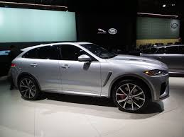 100 The Best Truck 2019 Jaguar Price Design And ReviewCar And Vehicle