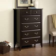 Ikea Kullen Dresser 5 Drawer by Bedroom Drawer Chest U003e Pierpointsprings Com