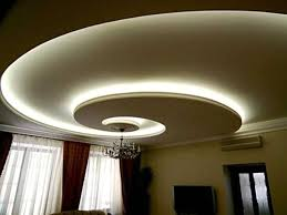 led lights for false ceiling and modern led ceilings walls