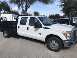 2016 Ford F350 In Louisiana For Sale ▷ Used Trucks On Buysellsearch About Ray Brandt Nissan In Harvey Dealership Near New Orleans La 2019 Bmw 7 Series Fancing Brian Harris Intertional Trucks In For Sale Used On Other Parishes Pay Far Less For Trash Pickup Than Nolacom 2018 Toyota Corolla Sedans Of 2008 4runner At Ross Downing Cars Hammond Car Dealer A Rugged Rumble 2016 Chevy Silverado Vs Tundra Dlk Race Fantasy Originals Ryno Workx Garage Nfl Volkswagen Vw Louisiana Sierra 1500 Vehicles Baton Rouge