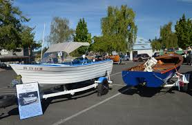 Hi-Laker History Comes Alive In La Conner – Northwest Yachting No Limit Auto Shippers Transportation Service New York Eertainment Trucking King And I Home 2018 Marine Yellow Pages Gulf States By Davison Publishing Issuu Hamilton Action