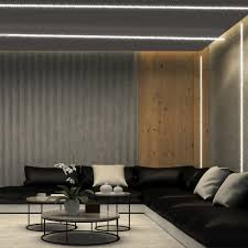 led stripe lichtband fernbedienung 224 leds länge 800 cm