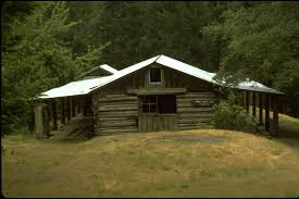 100 Wolf Creek Cabins Whisky Cabin Wikipedia