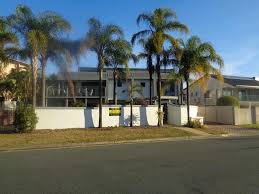 100 Beach House Gold Coast Villa GOLD COAST 4 BRM BEACH HOUSE Australia