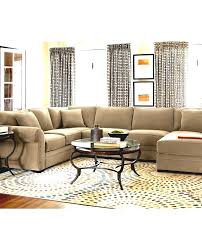 Cheap Living Room Sets Under 500 by Living Room Cool Brown Sofa Design With Decorative Cushions And