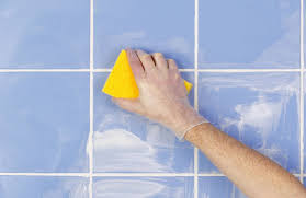 cleaning bathroom tiles interior and exterior home design