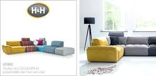 canap h et h fauteuil h et h livingbranches co