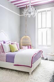 decoration chambre fille ado la chambre ado fille 75 idées de décoration archzine fr