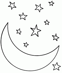 3 Year Old Coloring Pages Printable Easy