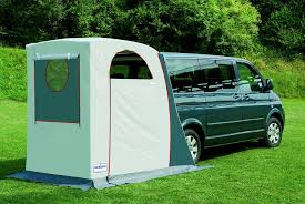 Herzog Primus Tailgate Awning: Amazon.co.uk: Car & Motorbike Inflatable Awning Cocoon Breeze Fit Up To Outdoor Revolution Outhouse Xl Handi Amazoncouk Sports Outdoors Not A Brief Introduction Mazda Free Standing Motorhome Camp Site Near With Sides Bongo Frame Caravan Camping Stock Photos Items Cafree Buena Vista Room Fits Traditional Manual Arb Cvc Fitting Kit 1980 Onwards Low Drive Away Camper Cversion Slideshow Sold Youtube