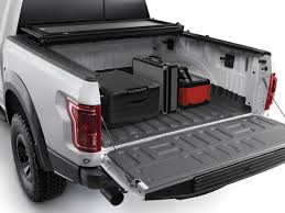 100 Truck Bed Hard Cover WeatherTech 1518 Colorado 6Ft Box Alloycover