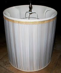 Stiffel Lamp Shades Cleaning by Stiffel Lamp Shades Best Home Furniture Ideas