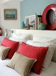 chambre d hotes bayonne chambre maison d hôtes charme design biarritz pays basque bayonne