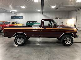 1973 Ford F250 | 4-Wheel Classics/Classic Car, Truck, And SUV Sales 1973 Ford Truck Model Econoline E 100 200 300 Brochure F250 Six Cylinder Crown Suspension F100 Ranger Xlt 3 Front 6 Rear Lowering 31979 Wiring Diagrams Schematics Fordificationnet F 250 Headlight Diagram Wire Data Schema Vehicles Specialty Sales Classics Horn Lowered Hauler Heaven Pinterest 7379 Oem Tailgate Shellbrongraveyardcom Pickup 350 Steering Column Enthusiast