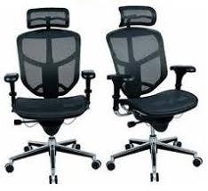 fauteuil de bureau ergonomique comment trouver le fauteuil de bureau ergonomique qui vous