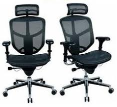 fauteuil de bureau ergonomique mal de dos siege de bureau ergonomique sige de bureau ergonomique