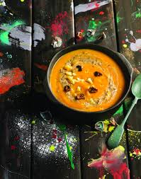 Pumpkin Soup With Fairy Ring Mushrooms And Chestnuts   Recipe ... Budapests Leszt Opens A Foodtruck Court In Former Barracks Monkey Business Detroit Food Trucks Roaming Hunger Soup To Nuts Truck Home Facebook 75 Food Trucks Flocking Meridian Mall On Saturday Emerald Deluxe Mixed 5 Oz Walmartcom Its Nifte New Experience Mills 50 Wars Papa Pineapples And Sustainability Do They Mix Nyc Policy Nurse Turned Truck Tpreneur Offers Healthy Scratch Menu 101 Best America 2015
