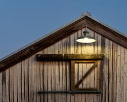 Barn Lighting | Saratoga Stalls Barn Light Outdoor Wall Bronze With Gooseneck Arm 18 Shade Designers Edge Weathertight Ceiling Mount 120 Volt Ironglass Lighting Pendant Globe Electric 1light Matte Black Pendant65155 The Cobblestone Farms We Have Barn Lights Cleveland Ohio Selective Sound Eertainment Antique Lights For Environment Crustpizza Decor 139 Best Pie Images On Pinterest Horse Fixtures Design Ideas Patio Good 19 Extraordinary You Will Never Believe These Bizarre Truth Of