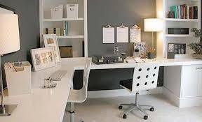 Ikea Micke Corner Desk White by Desk Ikea Corner Desk White Beautiful Ikea Desk White Stunning
