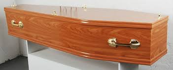 Simple Funeral – McClure s Funeral Service