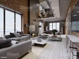 decken design wohnzimmer caseconrad