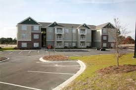 one bedroom apartments wilmington nc delmaegypt