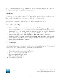 Resume Mistakes Examples Ideas 2018 Rh Mylatinanetwork Me Good First No Experience