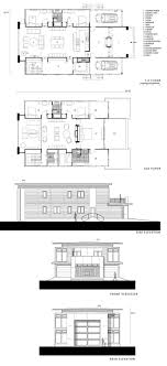 Inspiring 40 Ft Container House Plans Contemporary - Best Idea ... Download Container Home Designer House Scheme Shipping Homes Widaus Home Design Floor Plan For 2 Unites 40ft Container House 40 Ft Container House Youtube In Panama Layout Design Interior Myfavoriteadachecom Sch2 X Single Bedroom Eco Small Scale 8x40 Pig Find 20 Ft Isbu Your