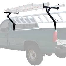 Buy Apex Rage Powersports TLR-3-V2 Pickup Truck Bed Ladder, Pipe ...