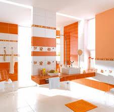 fliesenlack für küche und badezimmer modern und günstig