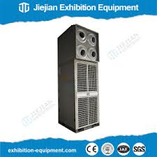 Air Conditioning Units Floor Standing by China 24us Rt Floor Standing Air Cooler Mounting Air Conditioning